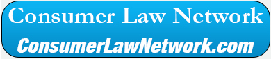 Consumer Law Network